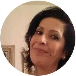 Maria Cristina Fleming